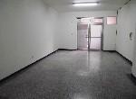 公寓-微風3房美寓-臺北市松山區八德路2段