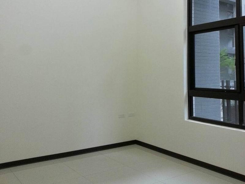 電梯住宅-G5海灣晴海大庭院-新北市淡水區新市一路1段