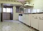 電梯住宅-希望之河景觀3房-新北市新店區中央三街