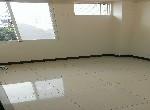 電梯住宅-建功國小美廈-臺中市北屯區軍和街