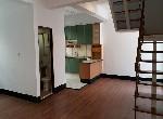 公寓-復興科技頂加-臺北市大安區復興南路2段