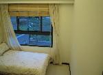 電梯住宅-文湖苑精緻裝潢2房+車位-臺北市內湖區文湖街