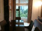 電梯住宅-民權捷運『時尚千萬奢華』豪宅-臺北市中山區雙城街