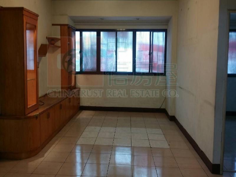 買屋賣屋租屋中信房屋-C-2新台五增值3房