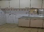 公寓-C-2新台五增值3房-新北市汐止區新台五路1段