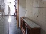 公寓-文山特區大面寬一樓公寓-高雄市鳳山區文學街