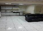 買屋賣屋租屋中信房屋-039大京采二房車