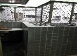 電梯住宅-039大京采二房車-新北市土城區學府路一段