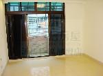 買屋賣屋租屋中信房屋-507民享3樓