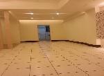 電梯住宅-文化國小3+1房+平面車位-桃園市平鎮區廣德街