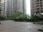 電梯住宅-宏國美景精緻3房-新北市汐止區大同路2段