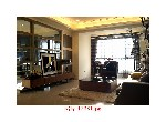 電梯住宅-信義豪邸4房車-新北市蘆洲區信義路