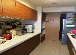 電梯住宅-高鐵福山4年新屋赫米斯4房平車-高雄市左營區民族一路