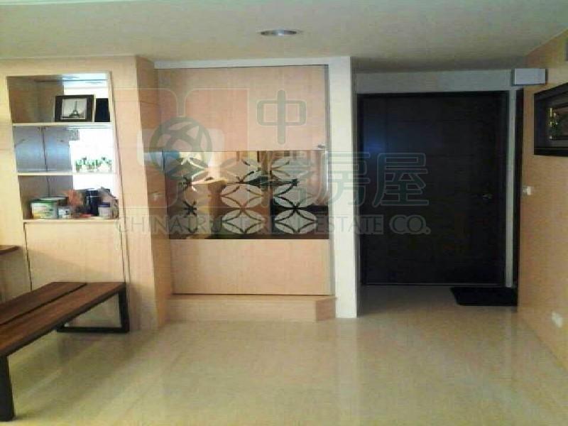 買屋賣屋租屋中信房屋-高鐵福山4年新屋赫米斯4房平車