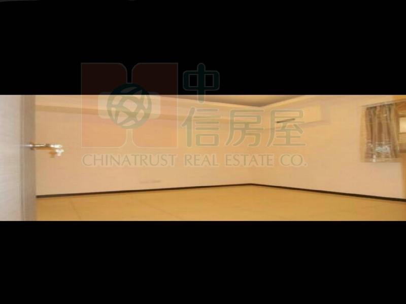 買屋賣屋租屋中信房屋-b-198台北捷豹