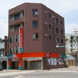 買屋賣屋租屋中信房屋-天母六段加盟店