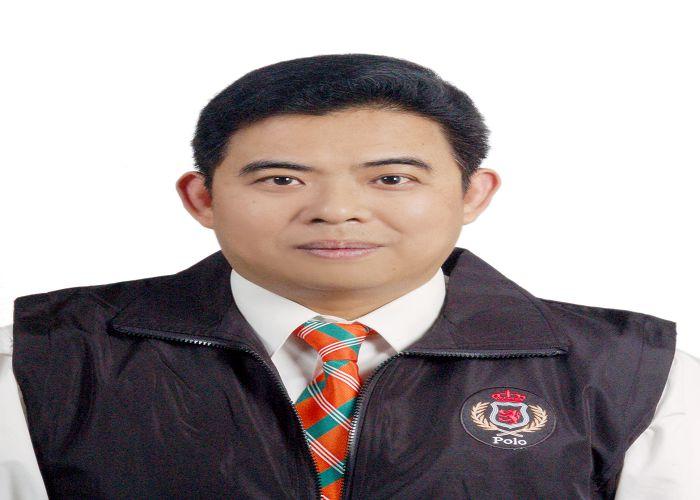 買屋賣屋租屋中信房屋-聶振東