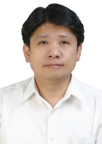 買屋賣屋租屋中信房屋-陳周榮